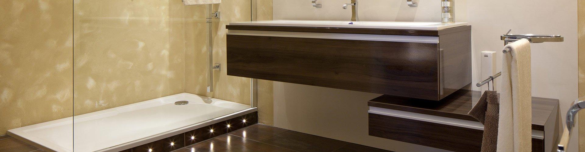 combia duschkabinen duschen glas duschabtrennungen. Black Bedroom Furniture Sets. Home Design Ideas